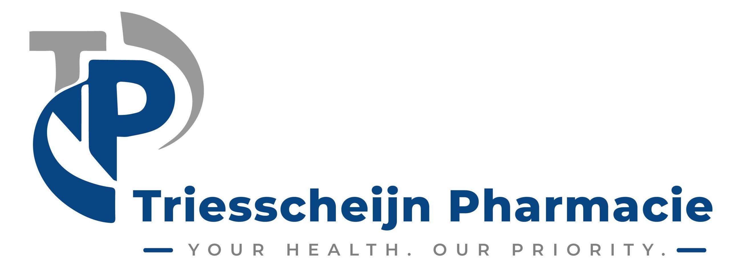 Triesscheijn Pharmacie